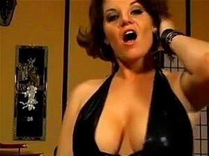 Mãe, Que Eu Gostaria De Foder Sexo Em Grupo Com A Bola De Massa De Torta E Torta De Spunk Anal Mãe Duas, Eu Gostaria De Foder Sexo Em Grupo Com Pau Suco Torta E Torta De Creme Anal Bola Porn