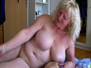 OldNanny Madura E Velha Vovó E Seu Namorado Porn