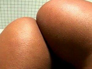 Crazy Pornstar Alessandra Marques In Exotic Big Tits, Anal Adult Clip, Alessandra Marques Porn