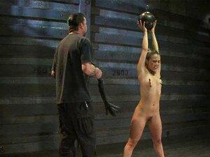TATUAGEM 20945-thetraingofo Xvideos Porn