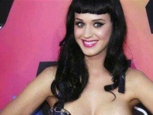Katy Perry Nua! Porn