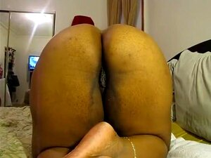 BIG FAT ASS BBW GRANNY GET SOME ANAL PLAY AND A BIG DICK, Porn