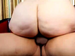 Big Booty Ginga Mazzaratie Monica Leva Pau Fundo Na Bunda Dela Porn
