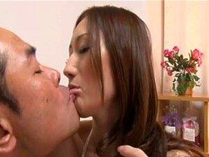 Julia - Mulher Do Sexo Para O Chefe Dos Maridos 4-por PACKMANS..censurar, Porn