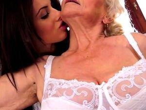 Vídeo Pornográfico Caseiro Exótico, Maduro E Não Triado Porn