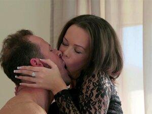 Momxxx Vídeo: Sonho De Amantes, Porn