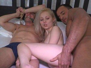 O Namorado Traidor Da Euro Gf. Namorada Europeia Namorado Traidor Porn
