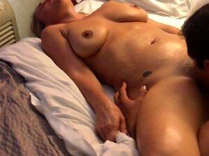 O Brasileiro Faz-me Vir Facilmente Porn