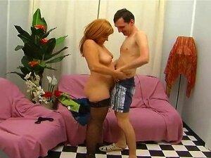 Mãe E Jovem Sexo 27 Porn