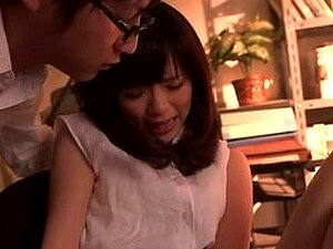 Boneca De Sexo Professor Japonês, Porn