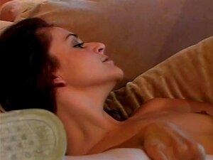 Fodido Rígido Antes Gozando Dentro Dela Porn