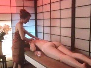 Clássico Lésbicas Cena 1 Cena Lésbica - XHamster.com Porn