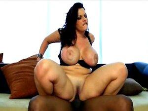 Mundo De Angelina - Angelina Castro Porn