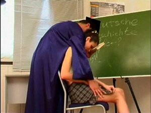 A Estudante Russa Emmie 2. Rapariga Russa Emmie 2 Porn