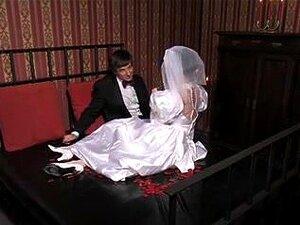 Casamento Selvagem Alemão Porn