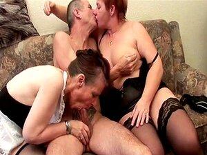 Alemão Velho Vovô E O Vovô No Privat Amador Threesome Porn