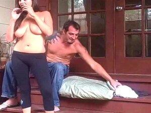 Amador Sexo Caseiro Na Escada Porn