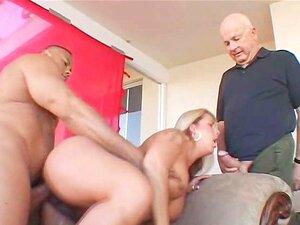 Mulher Gorda Pussy Creampie Porn
