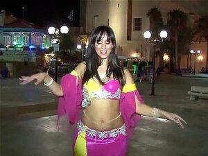 Dança Do Ventre De Bunda Grande Porn