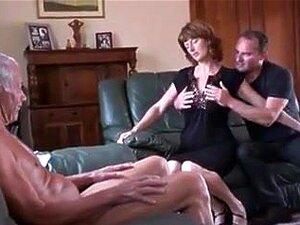 Corno Verdadeiro, Talvez O Teu Desejo Também Seja Obedecer Submissivamente. Porn