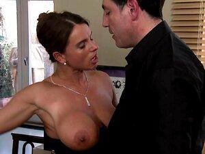 Kb004-adultério Idiota Porn