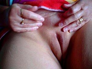 Fotos De Buceta Grande Porn