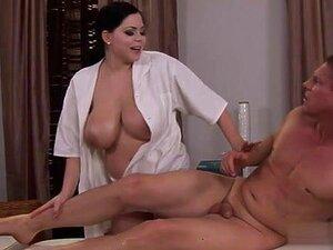 Grande Mamalhuda Maricas Maricas Porn