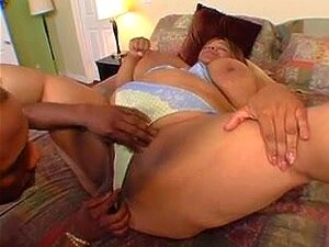 Para Admiradores Da Barriga Maior-chocklicky Porn