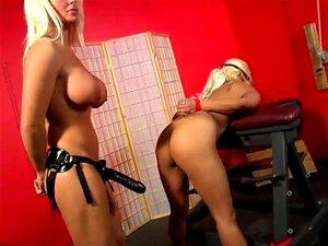 Implorar Para Cum - Cena 1 - Maxine X Porn