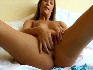 Babe Amador Masturbação - Em Tempo Porn
