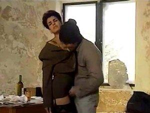 Clássico Italiano Porn