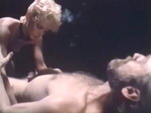 69 - Sessenta E Nove - Dar E Receber - 77 - Retrô Porn