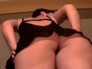 Orgasmo De Solo De Uma Mãe Austríaca Porn