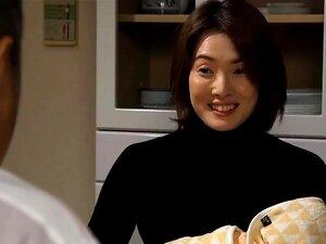 Jovem Mãe Japonesa Traindo Porn