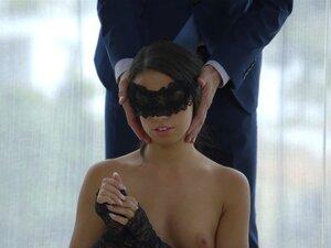 RABIOSQUE Taylor Mays Papaizinho Adora Sexo Anal Porn