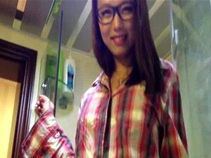 PhimSe.Net Chinês Modelo Yujie Nus Vídeos 1654 Porn