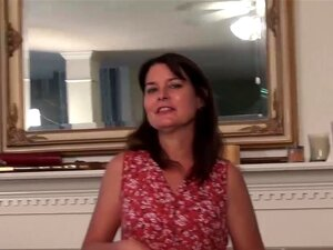Usawives Madura Lori Leane Masturbação A Solo Porn