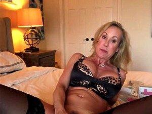 Masturbação MILF-vídeo 2. Assista MILF Masturbação E Período;com&vírgula, O Mais Hardcore Porn Site E Período; é O Lar Para A Mais Ampla Seleção De Livre Buceta Videos De Sexo Completo Das Melhores Pornstars&período; Se're Desejo De Se Masturbar Film Porn