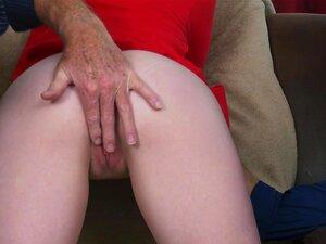 Educando Através Da Experiência Em Homens De Pílula Azul (bpm15732) Porn
