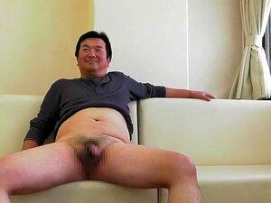 Prostituta Japonesa Fabulosa Em HD Exótico, Filme Juvenil JAV Porn