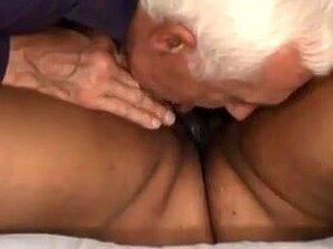 Velho Fode Young Porn