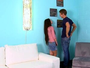Adolescente De Corvo Petite Sexy Porn