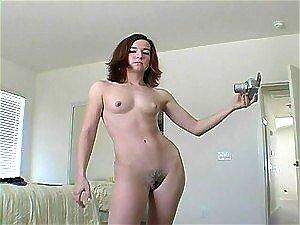 Cena Amadora Com A Sexy Teen AnnaBelle Lee Porn
