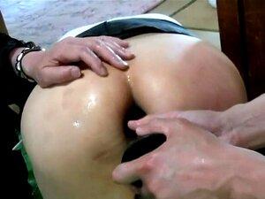 Hentai Ladyboy Japonês Jyosoukofujiko Horny Anal Training 2 Porn
