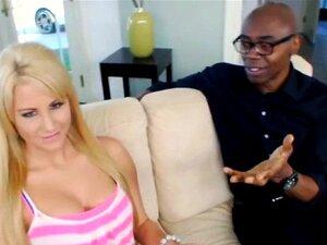 Mandingo A Esticar A Jessica Nyx Pussy Porn