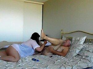 Bunda De Trindade, Porra, Fisting E Esperma No Rosto Porn