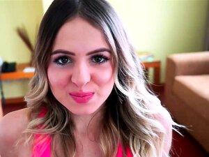 TeamSkeet-Miúda Colombiana Super Boazona Porn