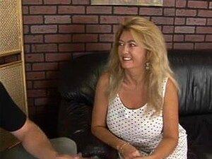 Maduras Milf Traindo Marido, Porn