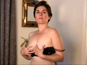 Tiras Maduras Peludas E Apaixonadas Para Ti Porn
