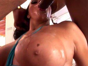 Regina Rizzi - Ela Tem Bunda!, Porn
